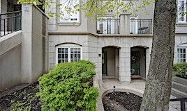 B25-108 Finch Avenue W, Toronto, ON, M2N 6W6
