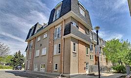 125-20 Merchant Lane, Toronto, ON, M6P 4J6