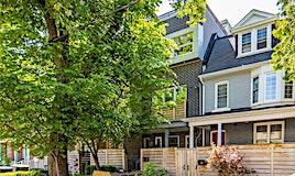 59 Grange Avenue, Toronto, ON, M5T 1C8