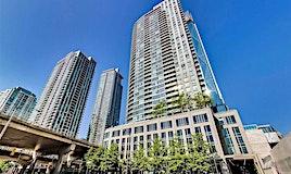 1104-16 Yonge Street, Toronto, ON, M5E 2A1