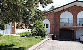 41 Yatesbury Road, Toronto, ON, M2H 1G1