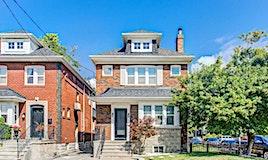 136 Lawrence Avenue E, Toronto, ON, M4N 1S8