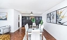 501-133 Torresdale Avenue, Toronto, ON, M2R 3T2