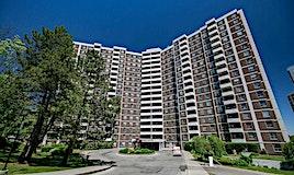 201-10 Edgecliff Gfwy, Toronto, ON, M3C 3A3
