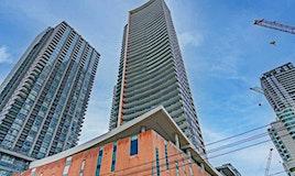 2404-21 Widmer Street, Toronto, ON, M5V 0B8