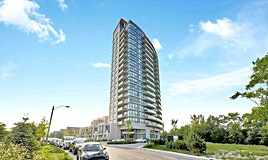 1501-160 Vanderhoof Avenue, Toronto, ON, M4G 0B7