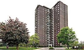2204-10 Muirhead Road, Toronto, ON, M2J 4P9