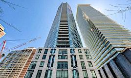 1212-45 Charles Street E, Toronto, ON, M4Y 0B8