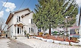 160 Elmwood Avenue, Toronto, ON, M2N 3M4