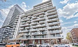 103-260 Sackville Street, Toronto, ON, M5A 0B3