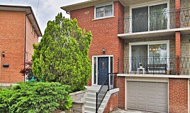152 Mintwood Drive, Toronto, ON, L7C 3E9