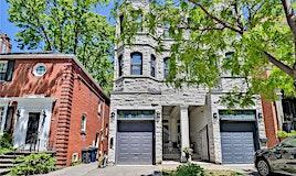 24B Oxton Avenue, Toronto, ON, M5P 1L9