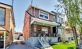 445 Northcliffe Boulevard, Toronto, ON, M6E 3L3