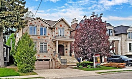 224 Wilfred Avenue, Toronto, ON, M2N 5E3