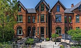 466 Wellesley Street E, Toronto, ON, M4X 1H9