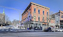 203-482 Queen Street W, Toronto, ON, M5V 2B2