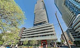 2903-185 Roehampton Avenue, Toronto, ON, M4P 1R4