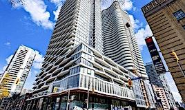 1803-85 Wood Street, Toronto, ON, M4Y 0E8