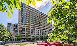 316-35 Bastion Street, Toronto, ON, M5V 0C2