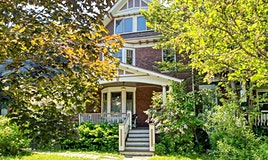 456 Gladstone Avenue, Toronto, ON, M6H 3H9