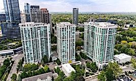 1201-35 Bales Avenue, Toronto, ON, M2N 7L7
