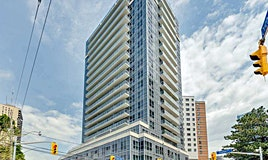 1207-58 Orchard View Boulevard, Toronto, ON, M4R 0A2