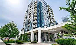 1002-28 Avondale Avenue, Toronto, ON, M2N 0K2