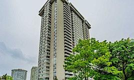 2002-1555 Finch Avenue E, Toronto, ON, M2J 4X9