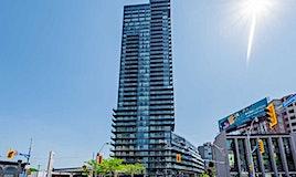 3109-825 Church Street, Toronto, ON, M4W 3Z4