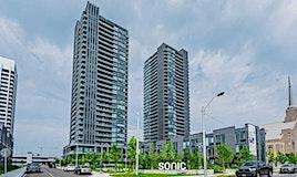 1604-6 Sonic Way, Toronto, ON, M3C 0P1