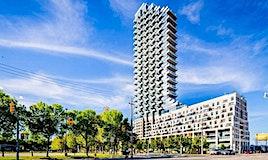 321-12 Bonnycastle Street, Toronto, ON, M5A 0C8