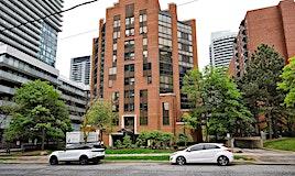 404-141 Roehampton Avenue, Toronto, ON, M4P 1P9