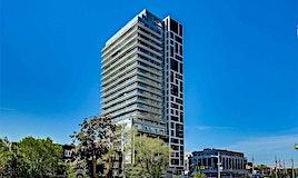 802-501 St Clair Avenue W, Toronto, ON, M5P 0A2