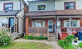 22 Alameda Avenue, Toronto, ON, M6C 3W2
