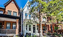 245 Palmerston Avenue, Toronto, ON, M6J 2J3