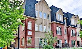 256-1496 Victoria Park Avenue, Toronto, ON, M4A 2M6
