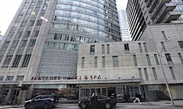 1518-200 Victoria Street, Toronto, ON, M5B 1V8