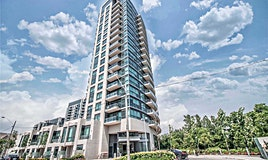 Th 109-160 Vanderhoof Avenue, Toronto, ON, M4B 0B7