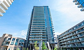 310-50 Forest Manor Road, Toronto, ON, M2J 0E3