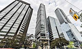 3107-426 University Avenue, Toronto, ON, M5G 1S9
