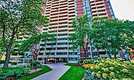 306-40 Homewood Avenue, Toronto, ON, M4Y 2K2