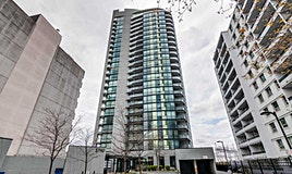 2106-5740 Yonge Street, Toronto, ON, M2M 4E7