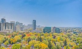 1816-100 Harrison Garden Boulevard, Toronto, ON, M2N 0C2