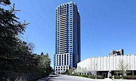1201-181 Wynford Drive, Toronto, ON, M3C 0C6
