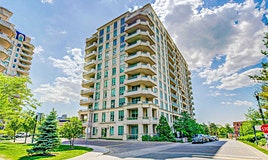 208-10 Bloorview Place, Toronto, ON, M2J 0B1