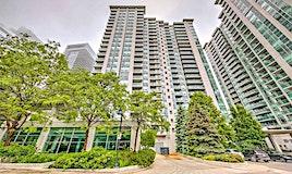 1016-31 Bales Avenue, Toronto, ON, M2N 7L6