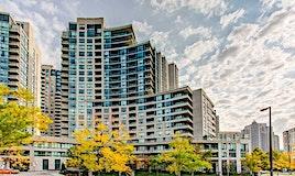 1808-503 Beecroft Road, Toronto, ON, M2N 0A3