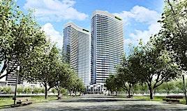 2309-115 Mcmahon Drive, Toronto, ON, M2K 0E3