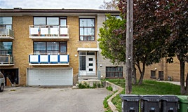 56 Garthdale Road, Toronto, ON, M3H 3P9