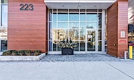 516-223 St Clair Avenue W, Toronto, ON, M4V 1R3